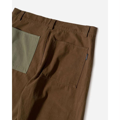 Heresy Arcadia Trousers