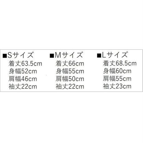 5d3680c54c80641c94d09388