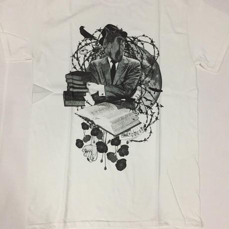 militarysniperpinfall 【10TH Tシャツ】