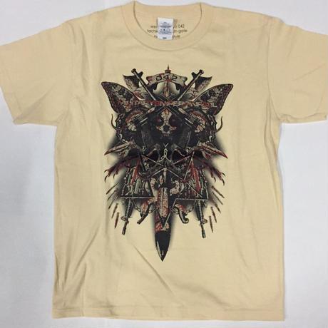 militarysniperpinfall【Tシャツ】