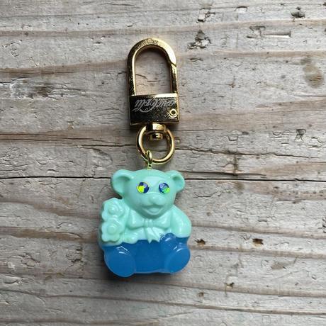 TEDDY TEDDY 23
