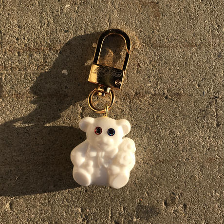 TEDDY TEDDY  4