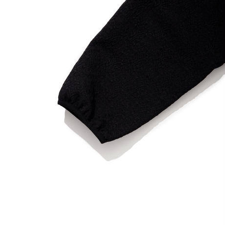 BERGUNA JACQUARD (BLACK)