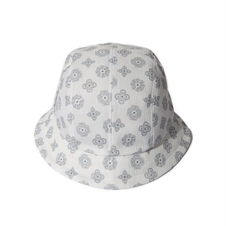 ANAK HAT (DOT)