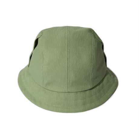 ANAK HAT (MATCHA)