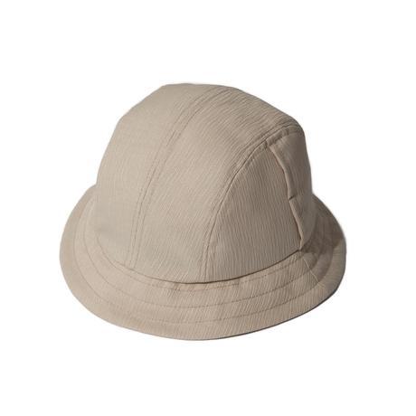ANAK HAT (BEIGE)