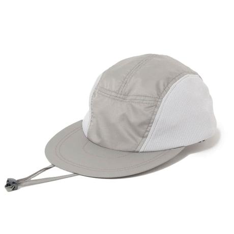 ANAK CAP (CEMENT)