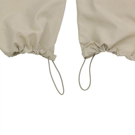 KERJA PANTS 3 (BEIGE)