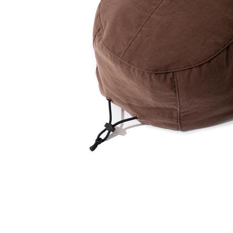 KUFI MIX CAP (COFFEE)