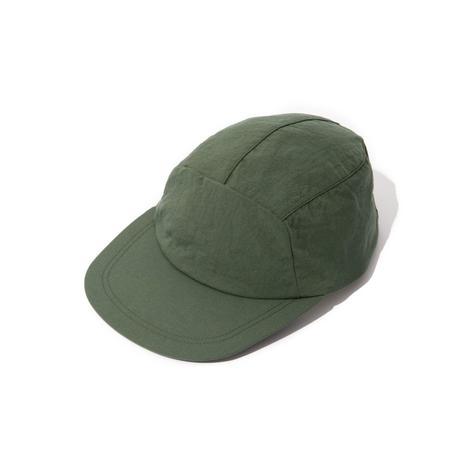 KUFI MIX CAP (HIJAU)