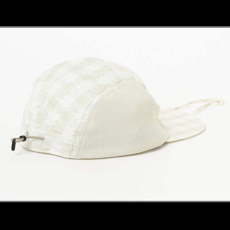 ANAK CAP (BLOCK CHECK)