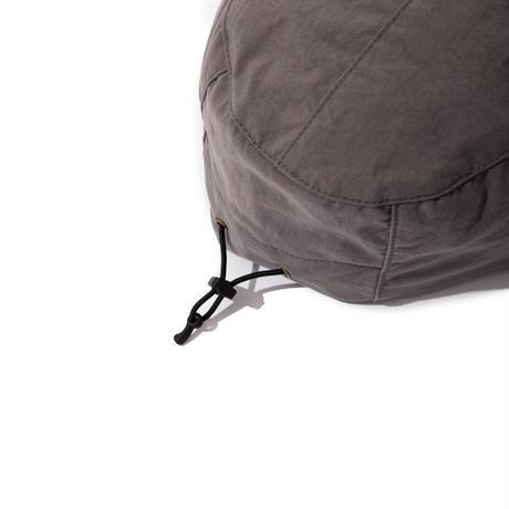 KUFI MIX CAP (CEMENT)