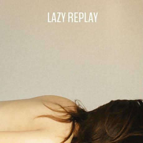 VARIOUS ARTISTS / LAZY REPLAY : MIXED BY DJ KIYO [2CD]