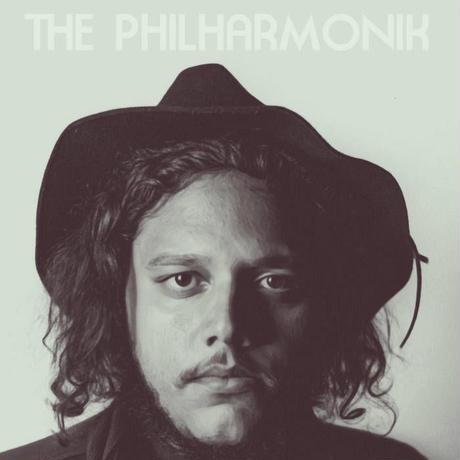 予約 - The Philharmonik / The Philharmonik -国内盤- [CD]