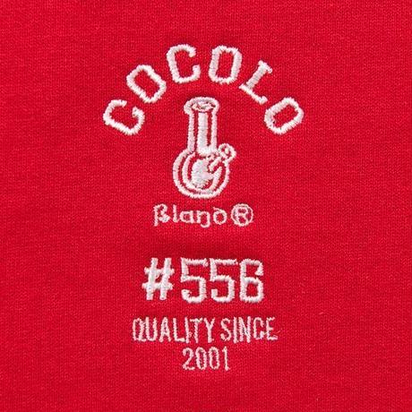 5bcc44fa5f786675d60002d1