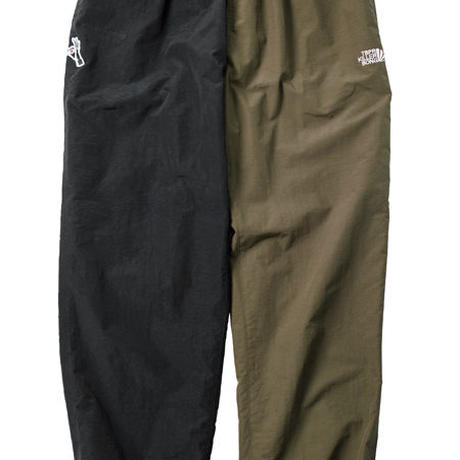 CYBORG PANTS(OLIVE) size XL only