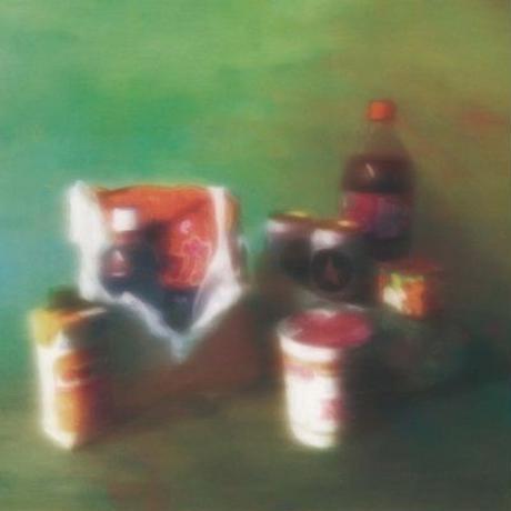 Analogfish / Still Life [LP]