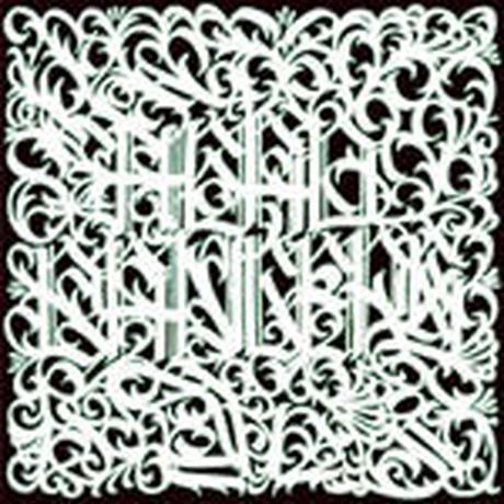 HEAD BANGERZ / EYE OPENER [CD]