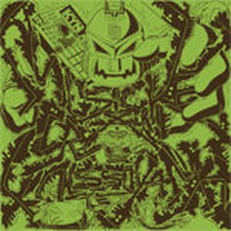 KOISSOYAMA (DJ ISSO & KYN) / MUSIC KRANKE MIXED by DJ ISSO [CD]