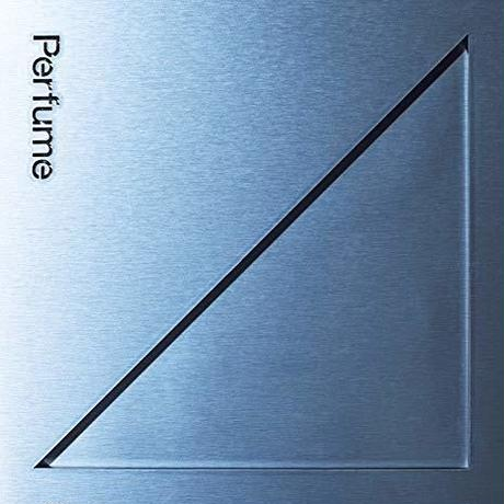 Perfume / ⊿(トライアングル) [LP]