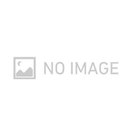 3/20 - JAZEE MINOR / タイトル未定 [CD]