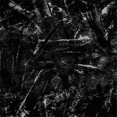 BES / UNTITLED [CD]