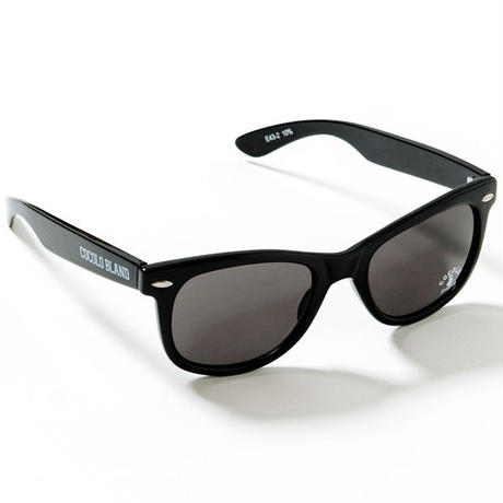 CLASSIC TOY SUNGLASS (SMOKE)