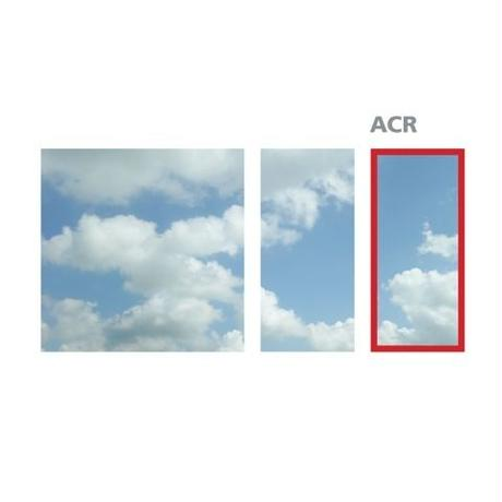A Certain Ratio / Change The Station (Blue Vinyl) [2LP+DL CODE]