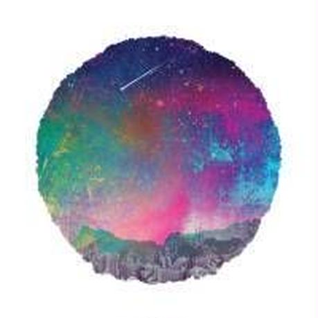 Khruangbin / The Universe Smiles upon You[CD]