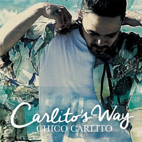 CHICO CARLITO / CARLITO'S WAY [12inch]