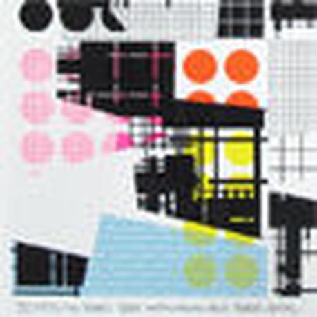 DJ Mitsu the Beats / Beat Installments Vol.3 - Rhodes Special - [CD]