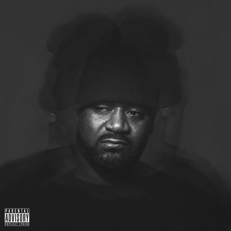 GHOSTFACE KILLAH / THE LOST TAPES [LP]