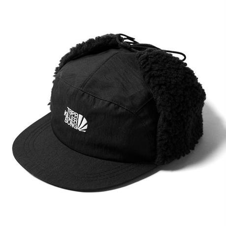 11月入荷予定 - TACTICAL BOA CAP / TBKB (BLACK)