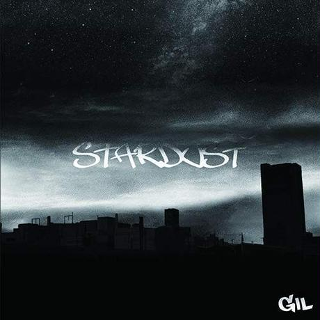 GIL / STARDUST [CD]