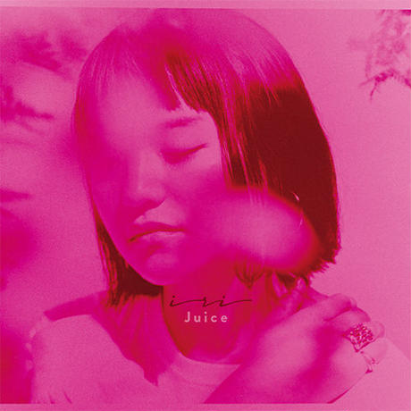 IRI / JUICE [2LP]