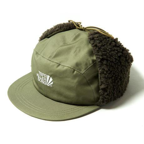 11月入荷予定 - TACTICAL BOA CAP / TBKB (Military)