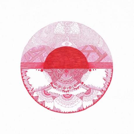 9/4 - N&P / 惑星/MR.JOY [7inch]
