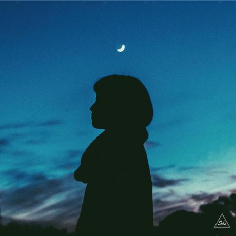 RSD2019 - Shiki  / Awaku,Aoi feat. 野崎りこん / Melody of life [7inch]