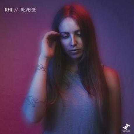 Rhi / Reverie [LP]