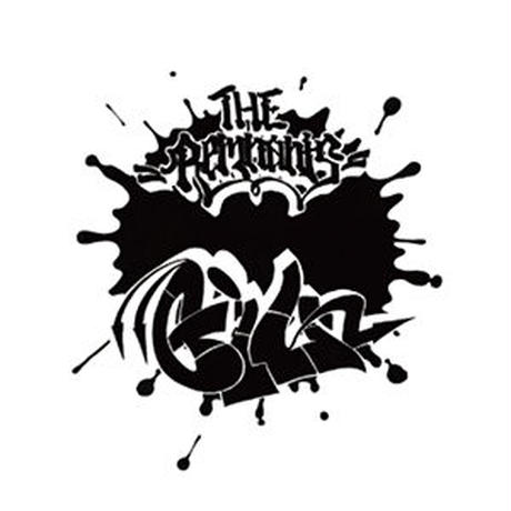 GIL / The Remnants [CD]