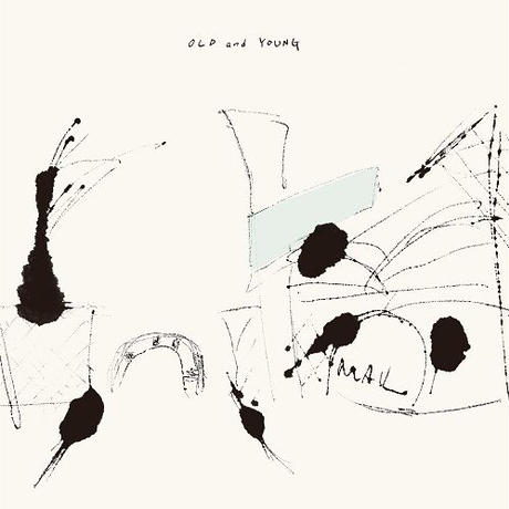 OLD DAYS TAILOR / 晴耕雨読 [7INCH]