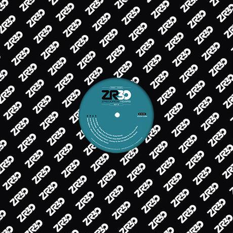 予約 - Joey Negro-Loose Change-The Sunburst Band-Gwen Guthrie / Dave Lee presents [12inch]