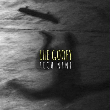 TECH NINE / THE GOOFY [CD]
