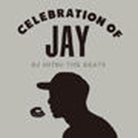 DJ Mitsu the Beats  / Celebration of Jay [CD]