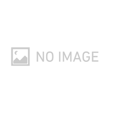 Daichi Yamamoto /  Andless [CD]