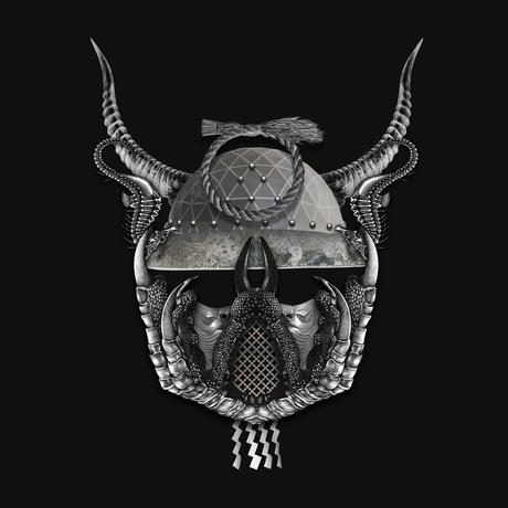 SPIN MASTER A-1 & Shing02 / 246911 (限定盤) [2CD]