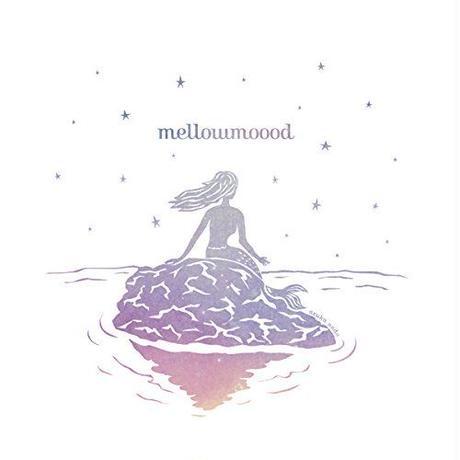 ASUKA ANDO / MELLOWMOOOD [CD]