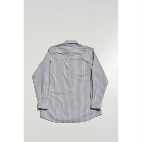 """Yves Saint Laurent"" Striped Shirts"