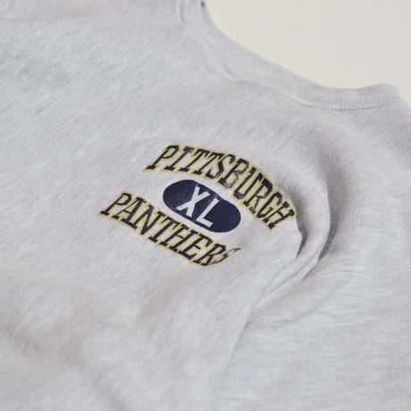 """Champion"" Reverse Weave Print Sweat"