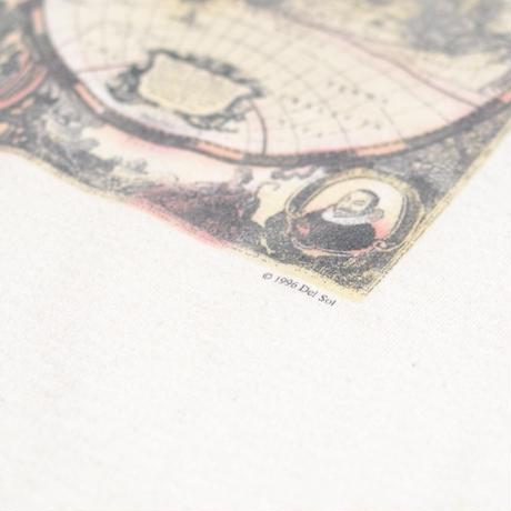 90s Print T Shirts